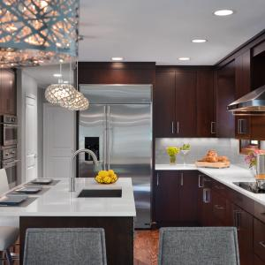 din_kitchen_east_hills5.jpg