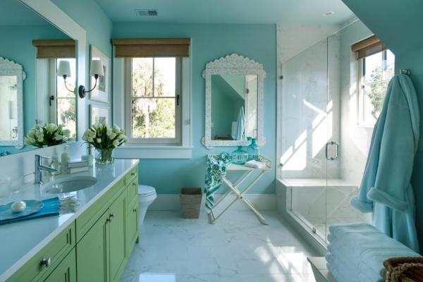 dh2013_twin-suite-bathroom-01-kids-bathroom-final_s4x3.jpg.rend_.hgtvcom.1280.960.jpg