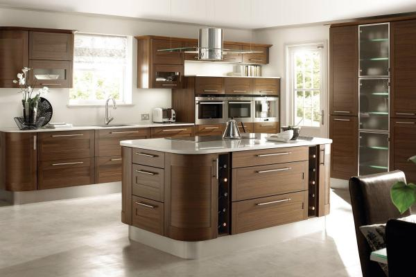 kitchen-furniture-interior-design-wooden-material.jpg