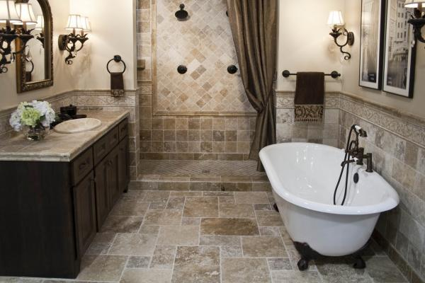 stylish-bathroom-cabinets-dayton-ohio-for-bathroom-images.jpg